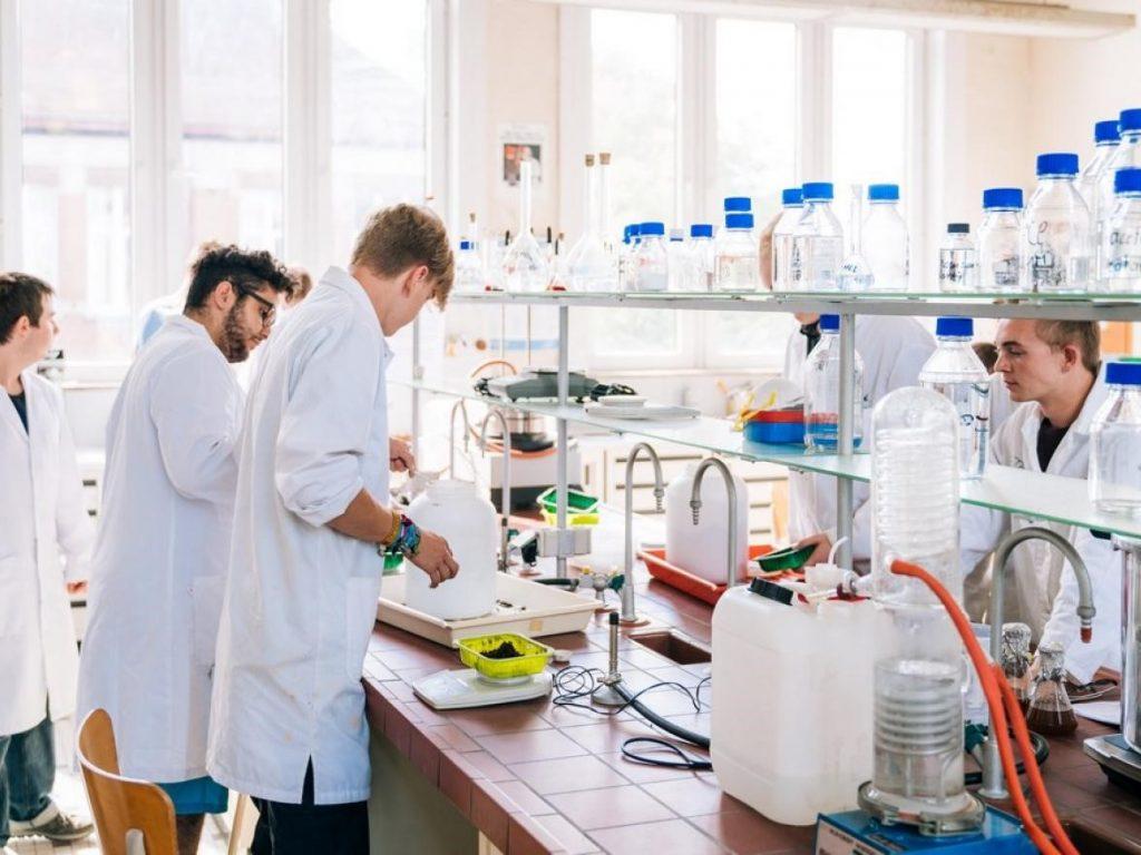 biotechnieken7